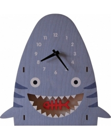 shark-pendulum-clock.jpeg