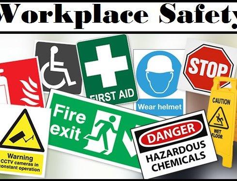 The Future Of Health Risk At Workplace Finguru